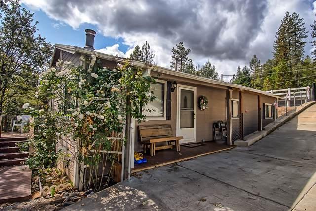 20761 Mammoth Dr, Lakehead, CA 96051 (#19-5315) :: Waterman Real Estate
