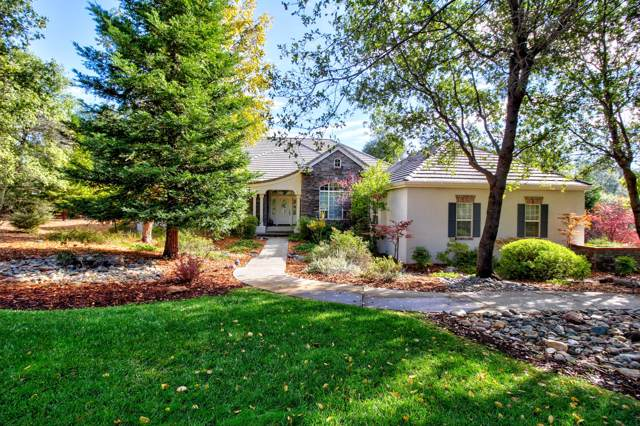 13487 Tierra Heights Rd, Redding, CA 96003 (#19-5316) :: Wise House Realty
