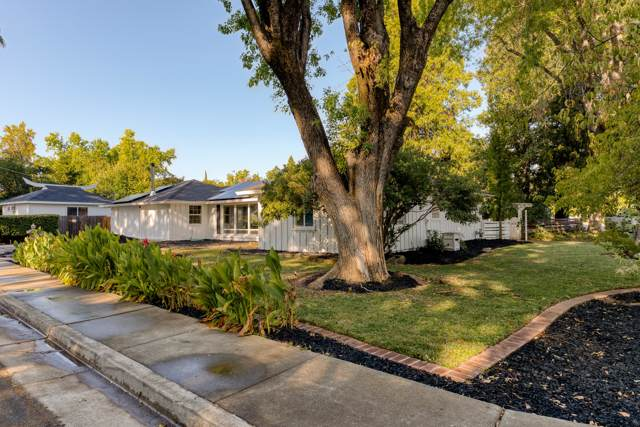 3444 Marmac Rd, Anderson, CA 96007 (#19-5317) :: Wise House Realty
