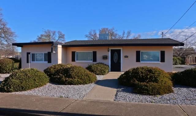 993 Lake Blvd, Redding, CA 96003 (#19-5341) :: The Doug Juenke Home Selling Team