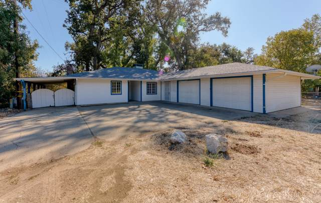 7985 Troy Ln, Palo Cedro, CA 96073 (#19-5344) :: Wise House Realty