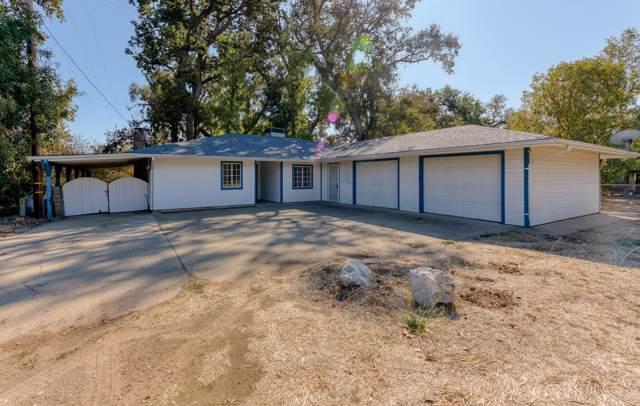7985 Troy Ln, Palo Cedro, CA 96073 (#19-5344) :: Josh Barker Real Estate Advisors