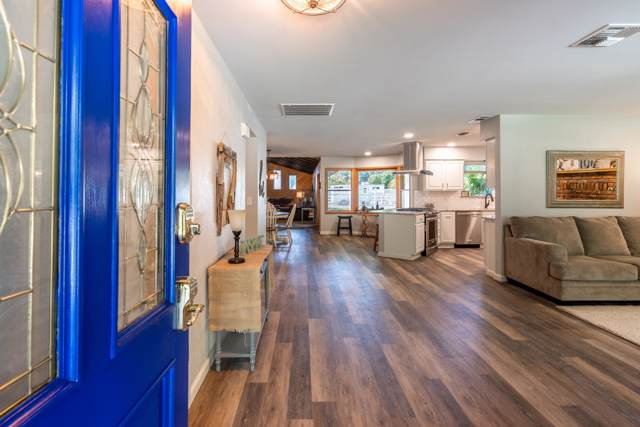 21903 Mel Mar Dr, Palo Cedro, CA 96073 (#19-5345) :: Josh Barker Real Estate Advisors