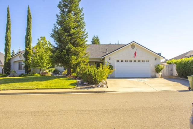 2147 Princeton Way, Redding, CA 96003 (#19-5351) :: Wise House Realty