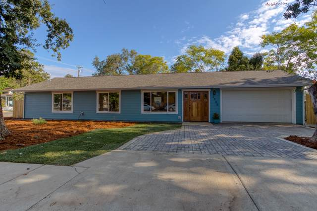 2945 Silver St, Anderson, CA 96007 (#19-5354) :: Wise House Realty