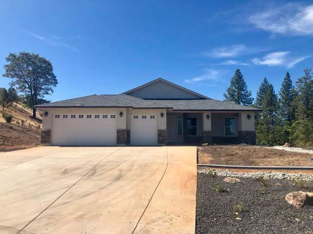 4505 Risstay Way, Shasta Lake, CA 96019 (#19-5394) :: 530 Realty Group