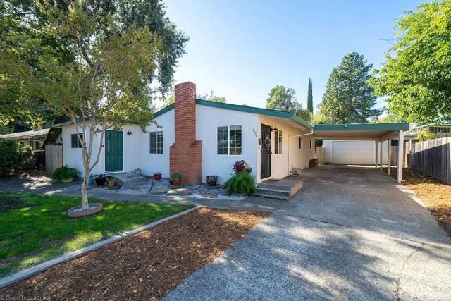 2078 Park Marina Dr, Redding, CA 96001 (#19-5416) :: Josh Barker Real Estate Advisors