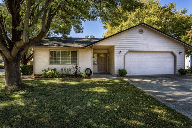 3040 Driftstone Dr, Anderson, CA 96007 (#19-5423) :: Wise House Realty