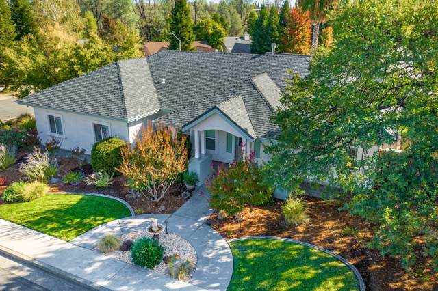 507 Fair Hill Dr, Redding, CA 96003 (#19-5426) :: Wise House Realty