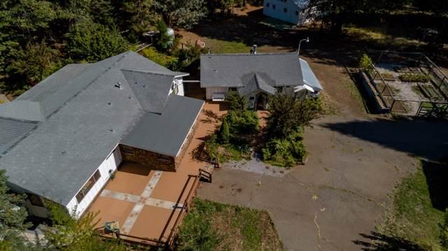 32667 Ca-44, Shingletown, CA 96088 (#19-5429) :: The Doug Juenke Home Selling Team