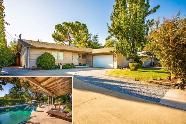 6900 Riverside Dr, Redding, CA 96001 (#19-5430) :: Josh Barker Real Estate Advisors