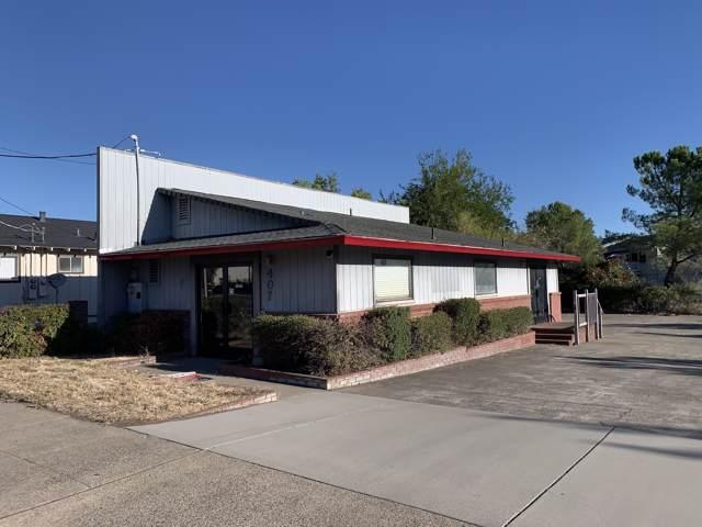 407 Lake Blvd, Redding, CA 96003 (#19-5435) :: The Doug Juenke Home Selling Team