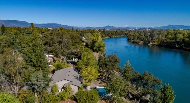 3000 Valentine Ln, Redding, CA 96001 (#19-5440) :: Josh Barker Real Estate Advisors