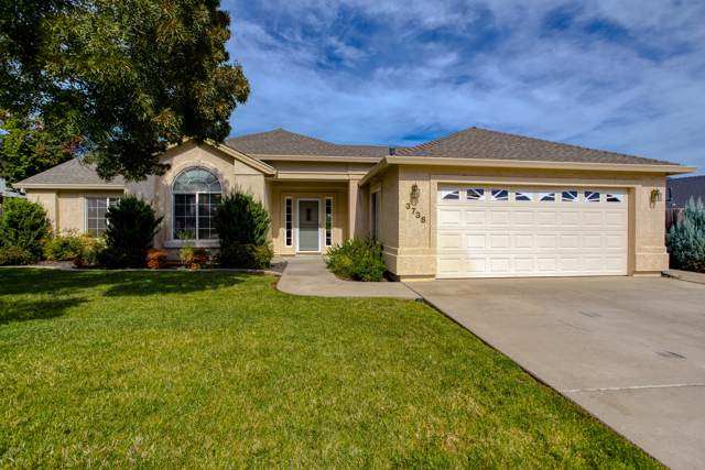 3738 Sunglow Dr, Redding, CA 96001 (#19-5444) :: Josh Barker Real Estate Advisors
