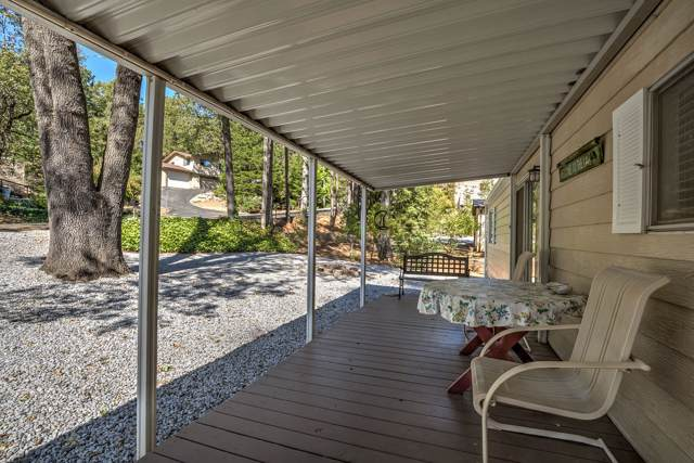 20741 Mammoth Dr, Lakehead-Lakeshore, CA 96051 (#19-5448) :: Josh Barker Real Estate Advisors