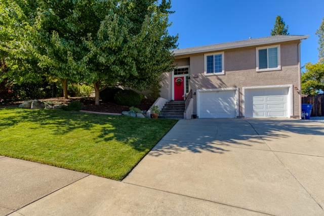 4550 Moyvane Dr, Redding, CA 96001 (#19-5450) :: Josh Barker Real Estate Advisors