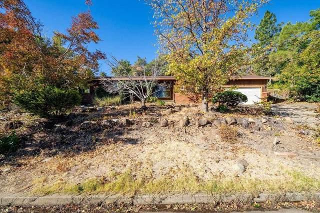 2230 Oak Ridge Dr, Redding, CA 96001 (#19-5455) :: Josh Barker Real Estate Advisors
