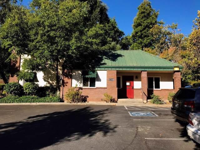 1310 Continental St, Redding, CA 96001 (#19-5457) :: Josh Barker Real Estate Advisors