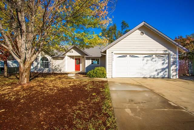3735 Mchale Way, Redding, CA 96001 (#19-5459) :: Josh Barker Real Estate Advisors