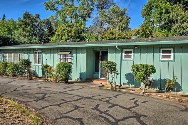 4058 Bechelli Ln, Redding, CA 96002 (#19-5469) :: Josh Barker Real Estate Advisors