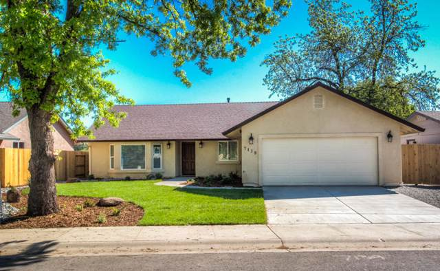 16953 Cape Cod Dr, Redding, CA 96003 (#19-5476) :: Josh Barker Real Estate Advisors