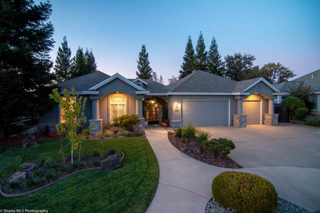 1550 Gold Hills Dr, Redding, CA 96003 (#19-5480) :: Josh Barker Real Estate Advisors