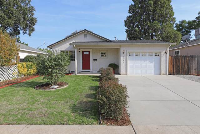 1501 Pinon Ave, Anderson, CA 96007 (#19-5484) :: Josh Barker Real Estate Advisors