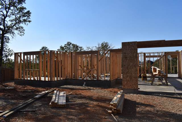 19849 Antler Way, Cottonwood, CA 96022 (#19-5493) :: The Doug Juenke Home Selling Team