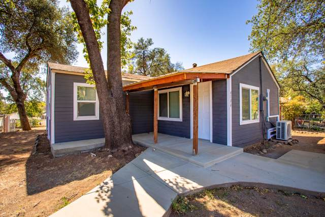 4184 Red Bluff St, Shasta Lake, CA 96019 (#19-5515) :: 530 Realty Group