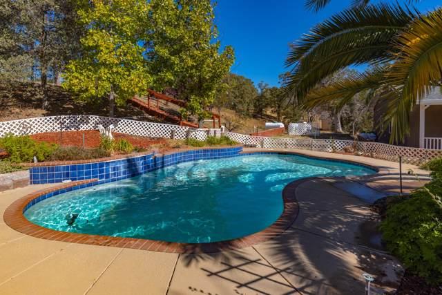 18365 Quail Ridge Rd, Cottonwood, CA 96022 (#19-5532) :: The Doug Juenke Home Selling Team