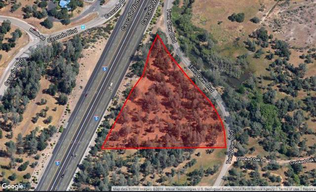 Twin View Blvd, Shasta Lake, CA 96019 (#19-5542) :: 530 Realty Group