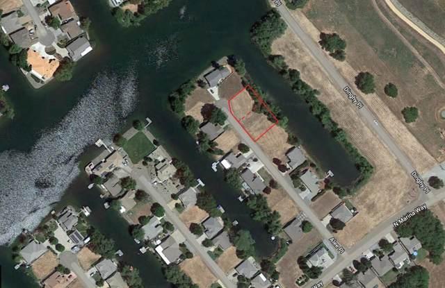 440&441 Alee Plc., Cottonwood, CA 96022 (#19-5554) :: The Doug Juenke Home Selling Team
