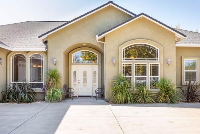 3510 Crowley Ct, Cottonwood, CA 96022 (#19-5563) :: The Doug Juenke Home Selling Team