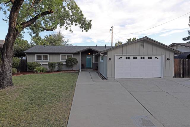 2097 Elmira Dr, Redding, CA 96001 (#19-5575) :: 530 Realty Group