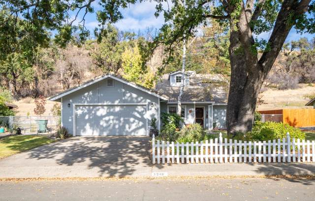 3248 Harlan Dr, Redding, CA 96003 (#19-5579) :: 530 Realty Group