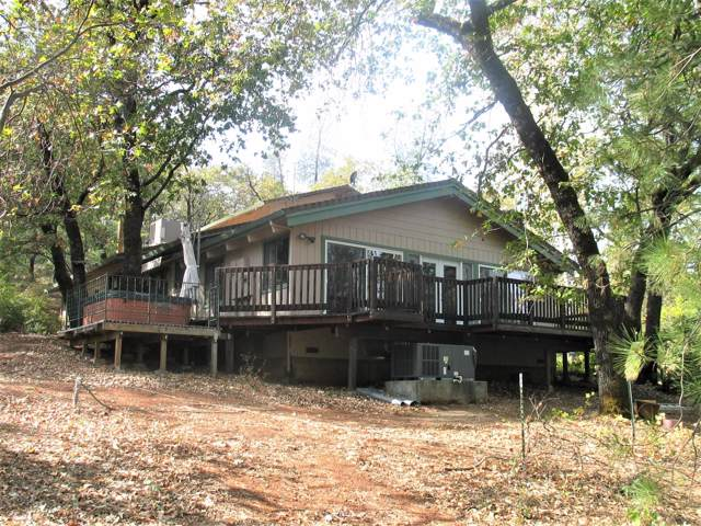 13452 Lake Blvd, Shasta Lake, CA 96019 (#19-5581) :: 530 Realty Group