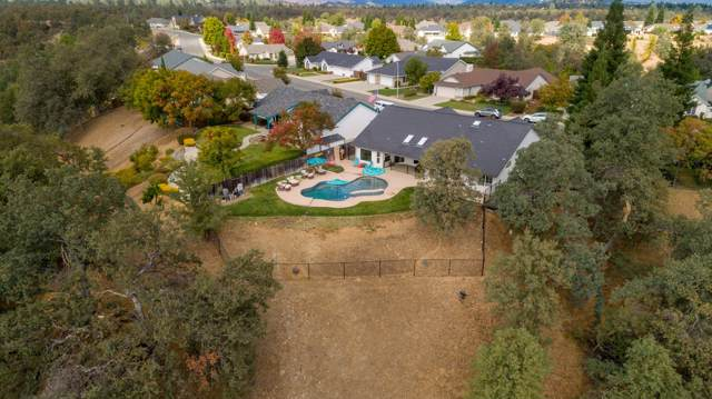 4047 Sunglow Dr, Redding, CA 96001 (#19-5583) :: 530 Realty Group