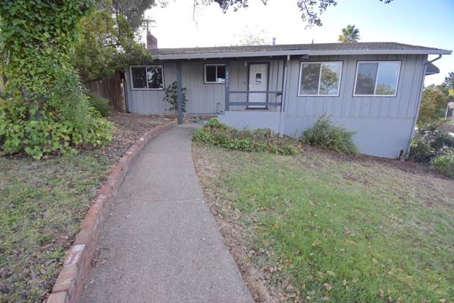 2855 Foothill Blvd, Redding, CA 96001 (#19-5586) :: 530 Realty Group