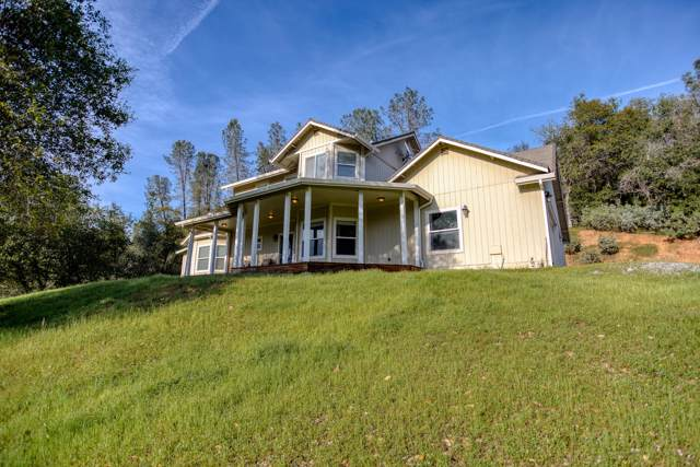 19920 Coyote Canyon Rd, Redding, CA 96003 (#19-5594) :: The Doug Juenke Home Selling Team