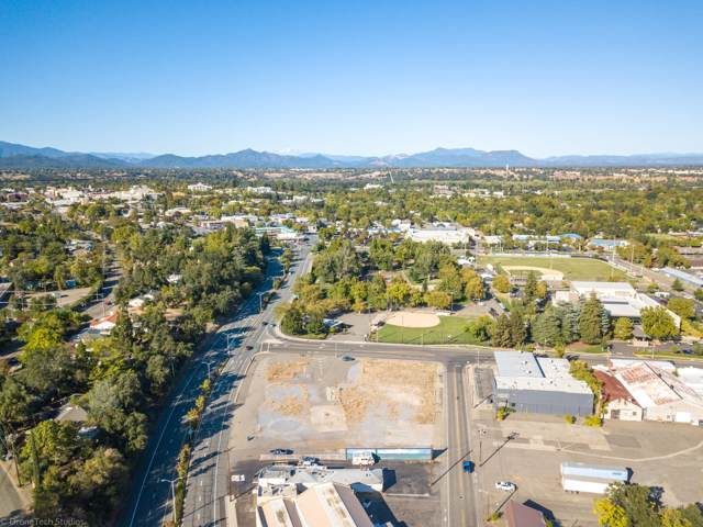 2515 Market St, Redding, CA 96001 (#19-5597) :: Wise House Realty