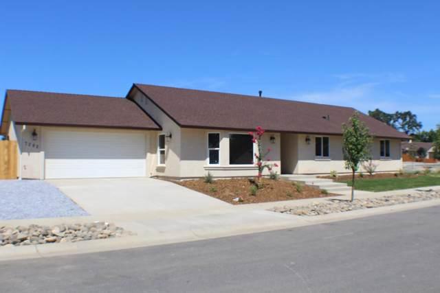 4584 Risstay Way, Shasta Lake, CA 96019 (#19-5600) :: The Doug Juenke Home Selling Team