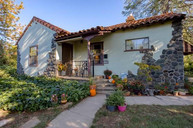 2215 South St, Anderson, CA 96007 (#19-5606) :: Josh Barker Real Estate Advisors