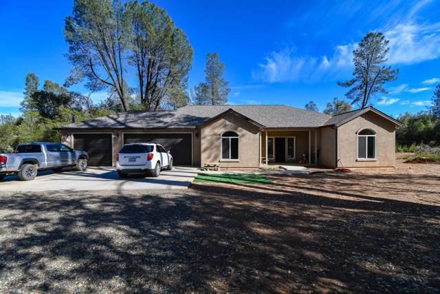 18615 Landes Rd, Cottonwood, CA 96022 (#19-5607) :: The Doug Juenke Home Selling Team