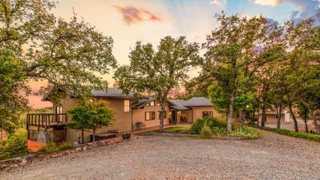 15273 Santa Therese Ct, Red Bluff, CA 96080 (#19-5609) :: The Doug Juenke Home Selling Team