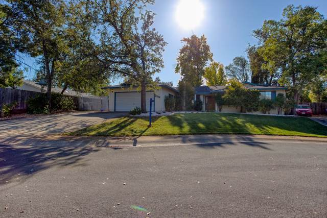 2763 Ivy Hill Ct, Redding, CA 96002 (#19-5613) :: The Doug Juenke Home Selling Team