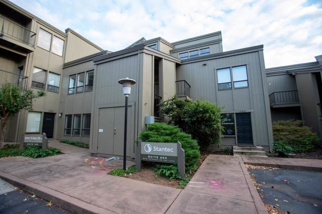 5000 Bechelli Lane Suite 202, Redding, CA 96001 (#19-5620) :: Wise House Realty