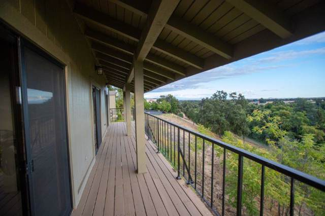 5000 Bechelli Lane Suite 202-204, Redding, CA 96001 (#19-5621) :: Wise House Realty