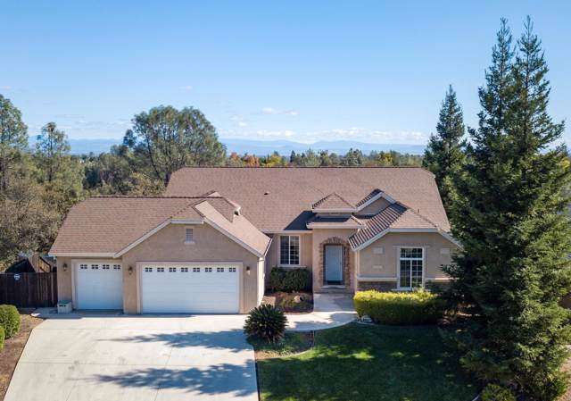 4637 Nantucket Dr, Redding, CA 96001 (#19-5622) :: Wise House Realty