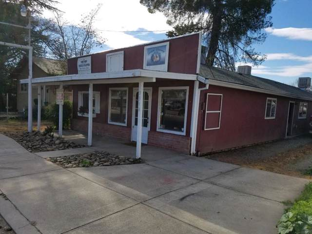 3318 Main St, Cottonwood, CA 96022 (#19-5624) :: Wise House Realty