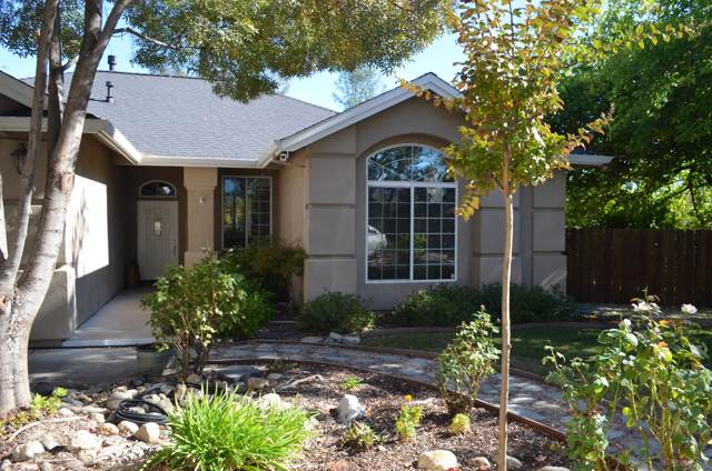 4055 St Nicholas, Redding, CA 96003 (#19-5641) :: Wise House Realty